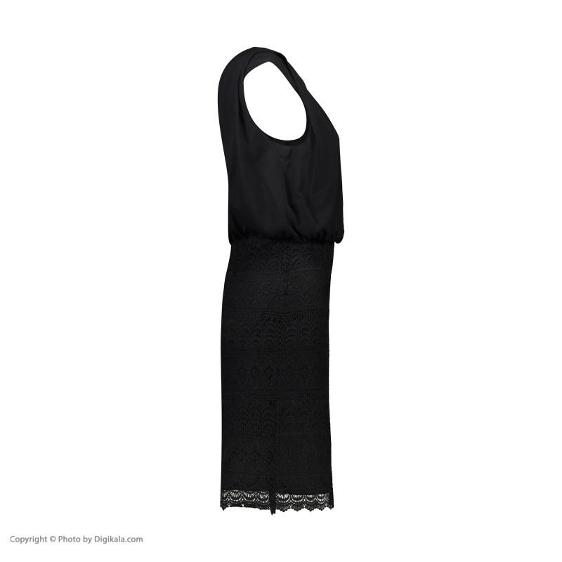 پیراهن زنانه گردیه مدل 305103-99