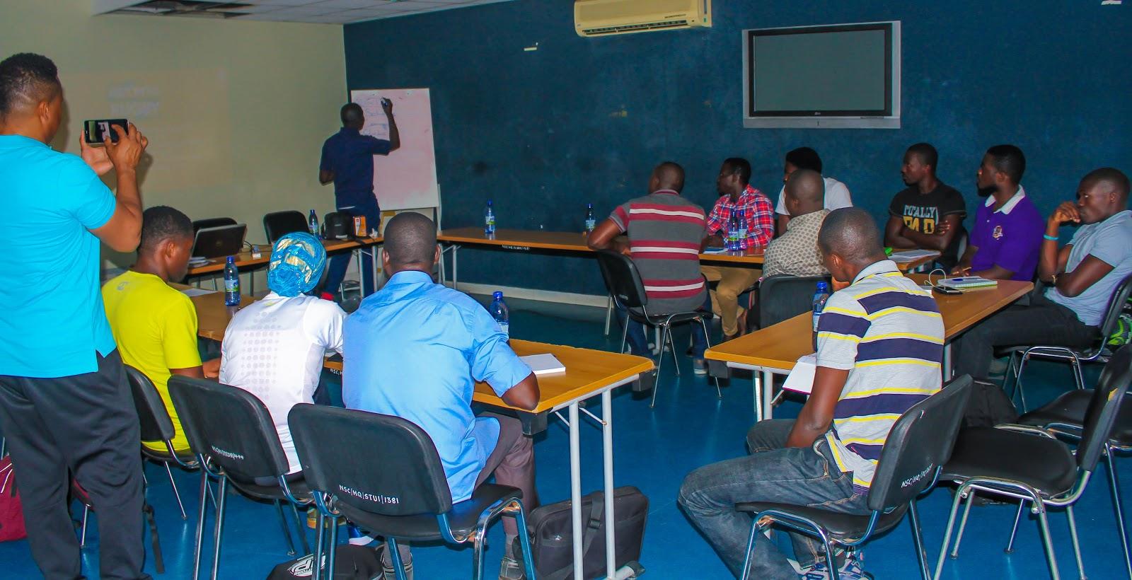 GIR Training Class 1.jpg