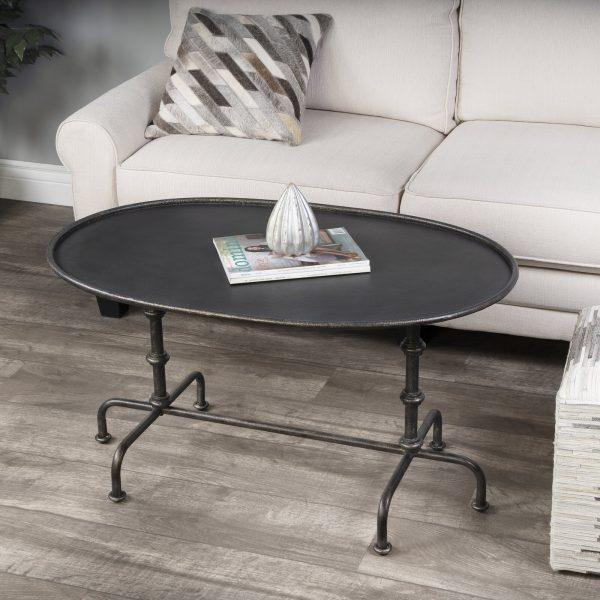 http://cdn.home-designing.com/wp-content/uploads/2021/04/oval-metal-coffee-table-farmhouse-living-room-furniture-for-industrial-interior-theme-antique-look-600x600.jpg
