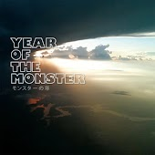 Year of the Monster
