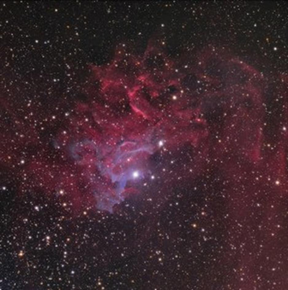 Chòm sao Auriga - eu yX1A0 d3AwpAZHpOsE i2myHA7H70gFQ0h93K11S / Thiên văn học Đà Nẵng
