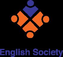 C:\Users\nizwacollege\Desktop\English Society 2019\en-s-logo.png