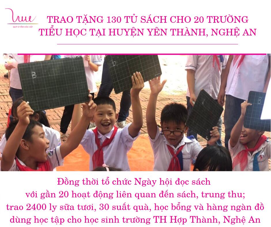 C:\Users\Admin\Google Drive\Tài liệu nội bộ Quỹ Vì Tầm Vóc Việt\1. Truyền thông\Tin Facebook - Website\3. Website Quỹ VTVV\2019.9.11 Chùm thông tin về trung thu\Quỹ VTVV trao qua Trung thu 2019.png