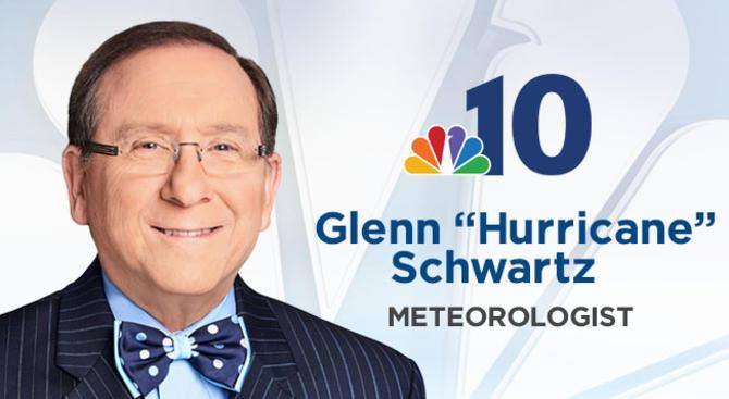 https://media.nbcphiladelphia.com/images/670*367/Glenn+Swartz+web+bio.jpg