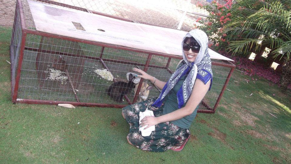 Akshay Khanna Farm 2.jpg
