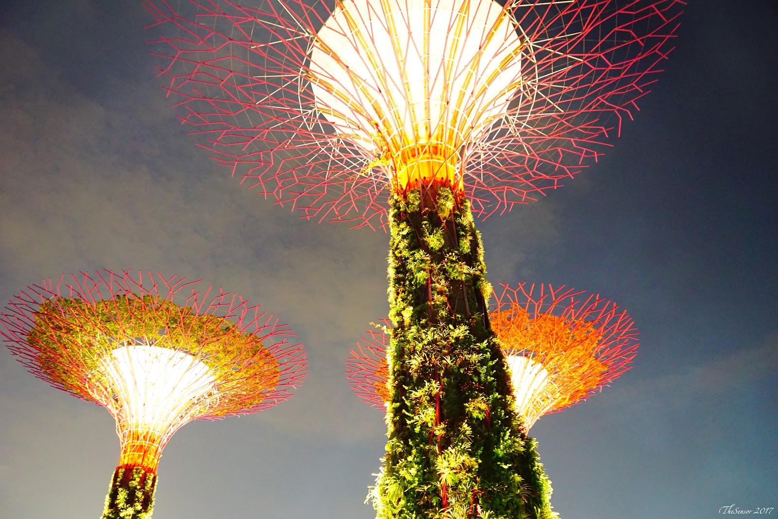 新加坡景點