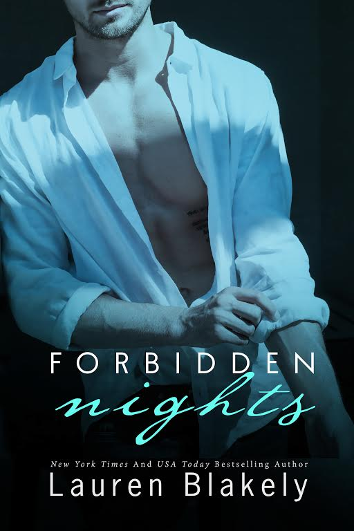 forbidden nights cover.jpg