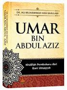 Umar bin Abdul Aziz, Khalifah Pembaru dari Bani Umayyah | RBI