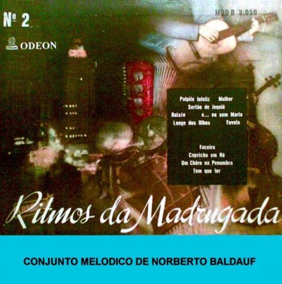 conjunto-melodico-de-norberto-baldauf-ritmos-da-madrugada-nr-2-1956
