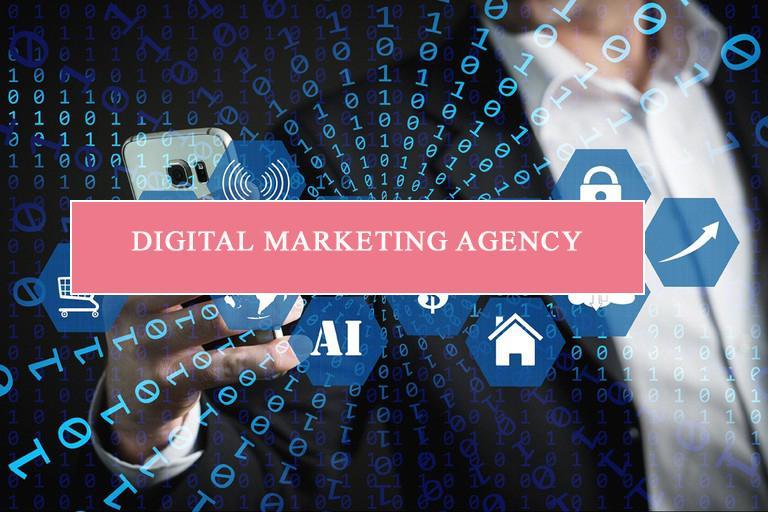 Digital marketing agency được nhiều doanh nghiệp chọn lựa sử dụng