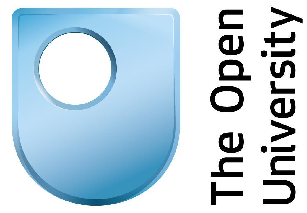 C:\Users\Kaz Type\Desktop\Imagery\Open University Image.jpg