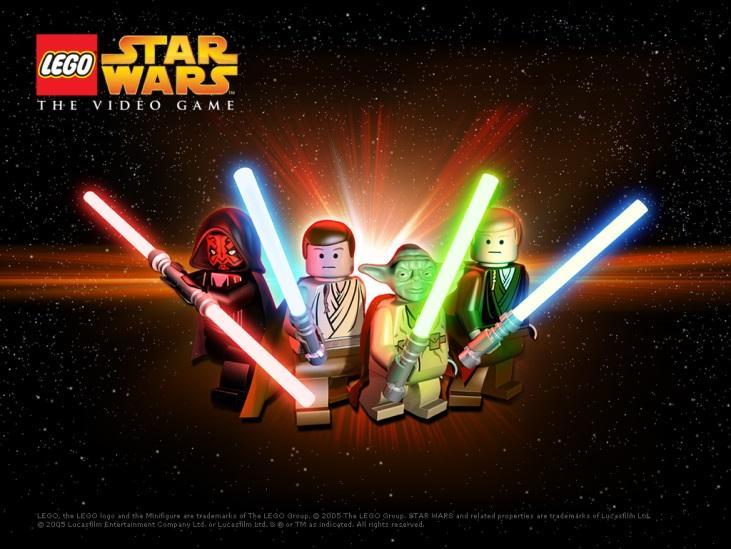 http://vignette4.wikia.nocookie.net/lego-customs/images/d/d1/Star_Wars.jpg/revision/latest?cb=20141003162303