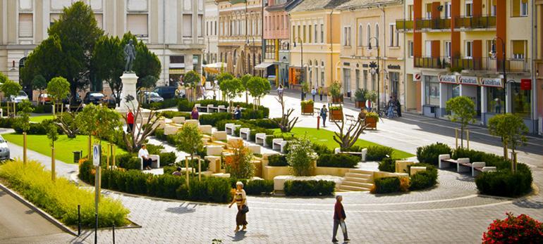 http://baja.hu/images/turizmus/tothkalmanter2.jpg