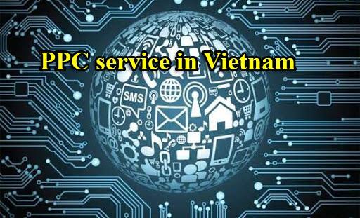 PPC service in Vietnam góp phần xây dựng thương hiệu sản phẩm của doanh nghiệp