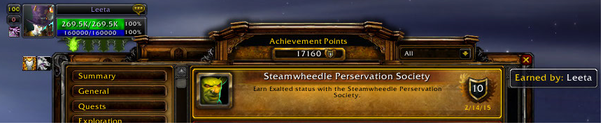 Steamwheedle rep.png