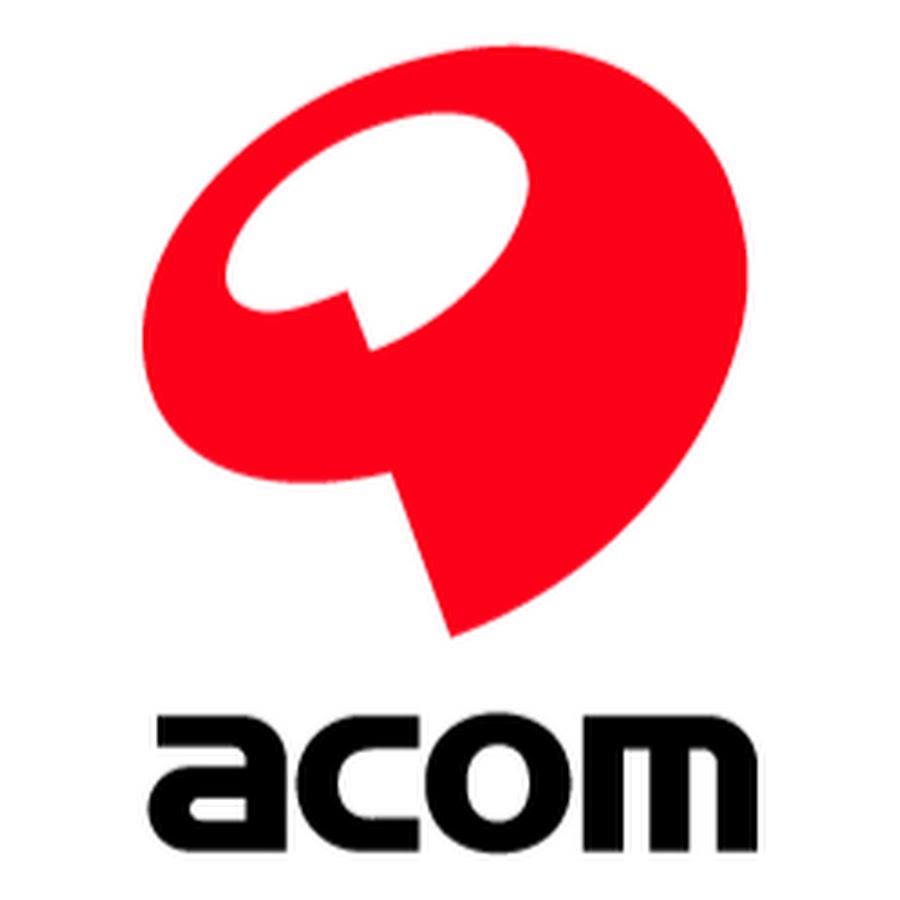 【アコムなら30日間は無利息】クレジットカードも即日発行!アコムの4つのメリットをまとめてみました。
