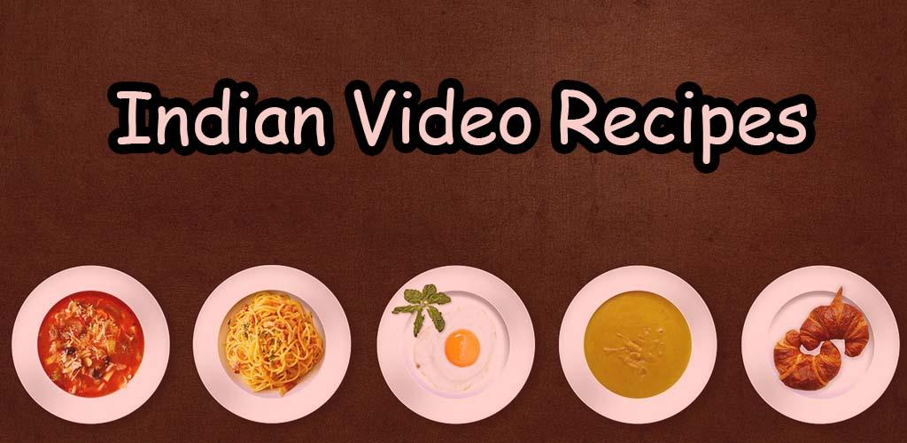 Download comrticezonedianhindiodcipesdeo 10 apk hindi video recipes indian food recipes apk official app of youtube channel indian forumfinder Image collections