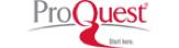 ProQuest Newspaper Resources