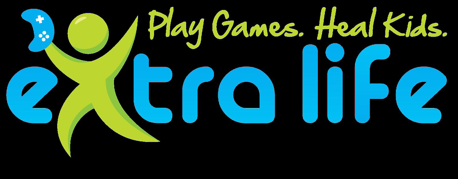 Extra-Life-Logo.png