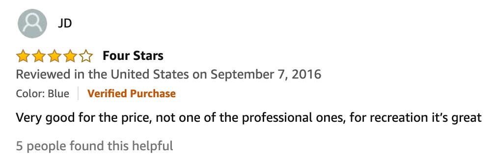 sun dolphin kayak reviews