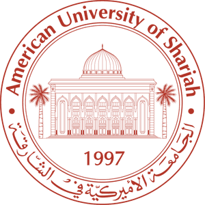 http://upload.wikimedia.org/wikipedia/en/c/c8/American_University_of_Sharjah_(emblem).png