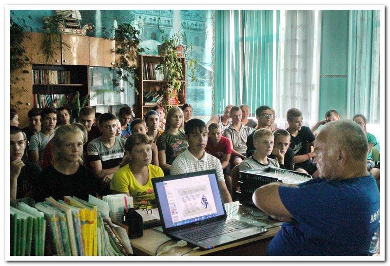 http://ivanovka-dosaaf.ru/images/img-5373.jpg