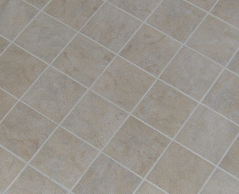 8 Different Types Of Floor Tiles For Your Home