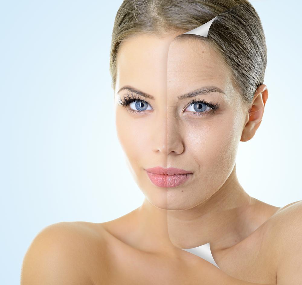 shutterstock_162853637-Skin-glow-facial-page.jpg