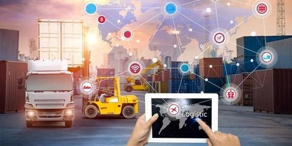 Sức mạnh khi áp dụng công nghệ IoT như thế nào?