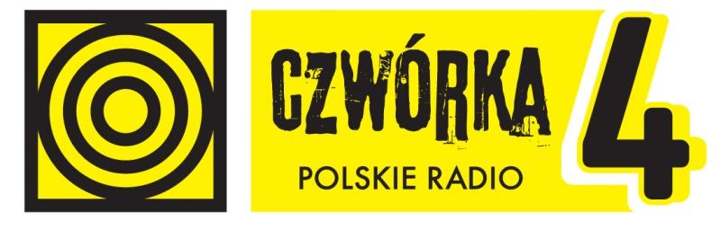 czworka_logo.jpg