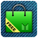 Mighty Shopping List Free apk