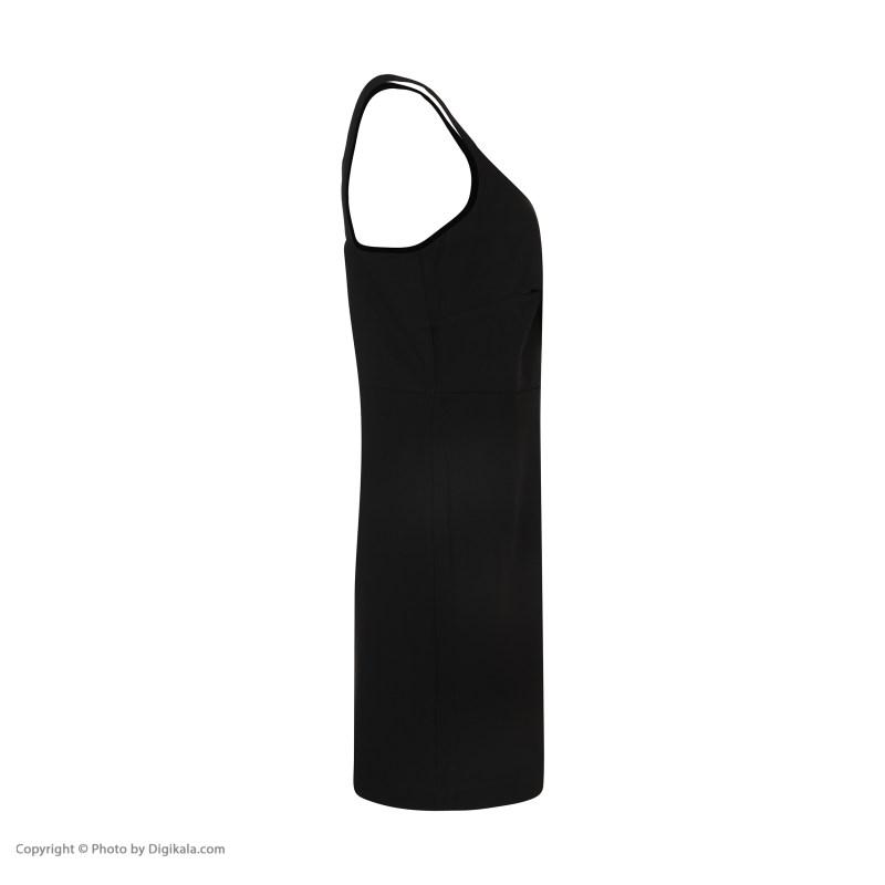 پیراهن زنانه آرمانی اکسچنج مدل 6ZYA71YJK9Z-1200