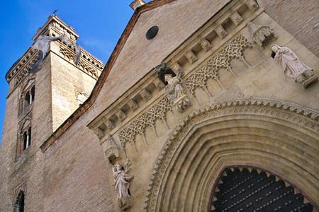 Sevilla y Entorno