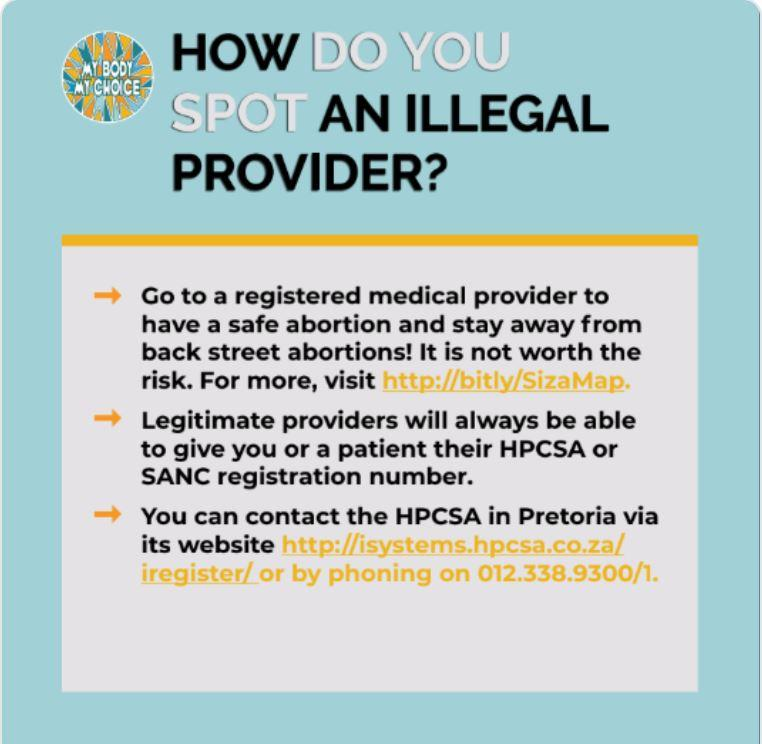 C:\Users\Marge\ownCloud\Campaign Team Folder\Logos & Images\Images Newsletters 2019\Newsletter August 2019\SOUTH AFRICA Abortion doctors and nurses quitting due to stigma 2 NL 21 Aug 2019.JPG