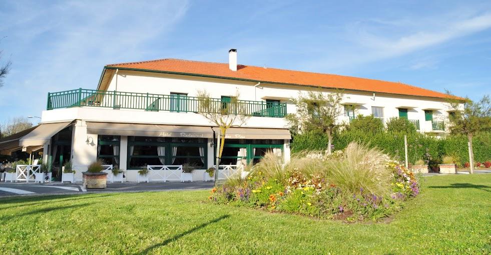 hotels-logis-soulac