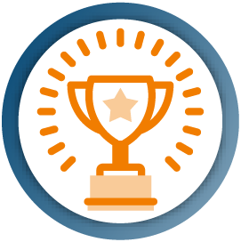 https://live.etwinning.net/images/live/badge-awarded.png