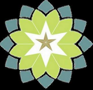 Logo UIN Bandung.png