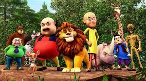 motu patlu movie, motu patlu full movie, motu patlu movie download, motu patlu movie in hindi, motu patlu movie video, motu patlu movie full hd, motu patlu movie hd, motu patlu movie hindi, motu patlu movie telugu, motu patlu movie in telugu, motu patlu movie in tamil, motu patlu movie 2016, motu patlu movie 2018, motu patlu movie cartoon, motu patlu movie tamil, motu patlu movie 2017, motu patlu movie motu patlu, motu patlu movie download in hindi, motu patlu movie list, motu patlu movies list, motu patlu movie song, motu patlu movie in hindi download, motu patlu movie tamilrockers, motu patlu movie full, motu patlu movie youtube, motu patlu movie games, motu patlu movie new, motu patlu movie 3gp, motu patlu movie hindi download, motu patlu movie film, motu patlu movie download mp4, motu patlu movie mp4, motu patlu movie video download, motu patlu movie please, motu patlu movie download 3gp, motu patlu movie mp4 download, motu patlu movie kungfu kings, motu patlu movie video song, motu patlu movie hong kong, motu patlu movie trailer, motu patlu movie online, motu patlu movie dragon, motu patlu movie hd video download, motu patlu movie in hindi download hd, motu patlu movie 3d, motu patlu movie car racing, motu patlu movie 2015, motu patlu movie download tinyjuke, motu patlu movie full hd download, motu patlu movie mp3, motu patlu movie new 2018, motu patlu upcoming movie, motu patlu movie review, motu patlu movie download hd 2017, motu patlu movie 36 ghante race, motu patlu movie hindi video, motu patlu movie kungfu kings 3, motu patlu movie 1, motu patlu movie in english, motu patlu movie director, motu patlu movie new download, motu patlu movie city of gold download, motu patlu movie 2008, motu patlu movie full free nagar, motu patlu movie golden car, motu patlu movie jungle, motu patlu movie khazane ki race, motu patlu movie serial, motu patlu movie wiki, motu patlu movie online watch, motu patlu movie guddu, motu patlu movie kungfu kings full movie, motu patlu movie 1 hrs 2017, motu patlu movie 2014, motu patlu movie release, motu patlu movie the city of gold, motu patlu movie in hindi king of kings, motu patlu movie king of kings, motu patlu movie king of kings download, motu patlu movie the king of kings,