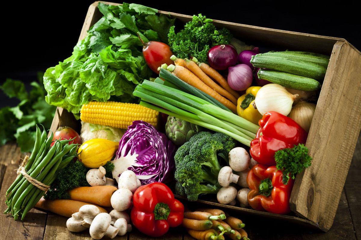 Người mắc bệnh táo bón nên tăng cường các thức ăn có nhiều chất xơ