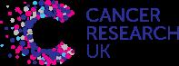 Image result for cancer research uk logo