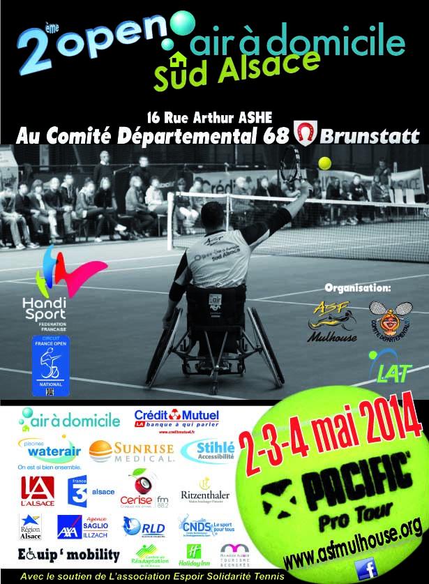 2014 tennis Affiche.jpg