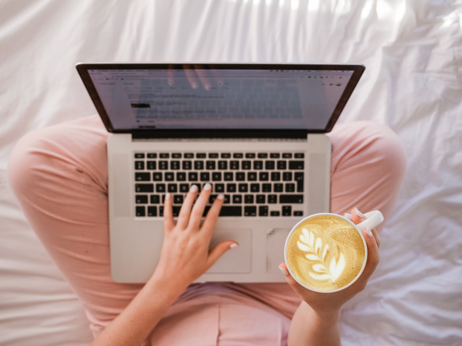 7 Top Tips For Working From Home For a Busy Entrepreneur