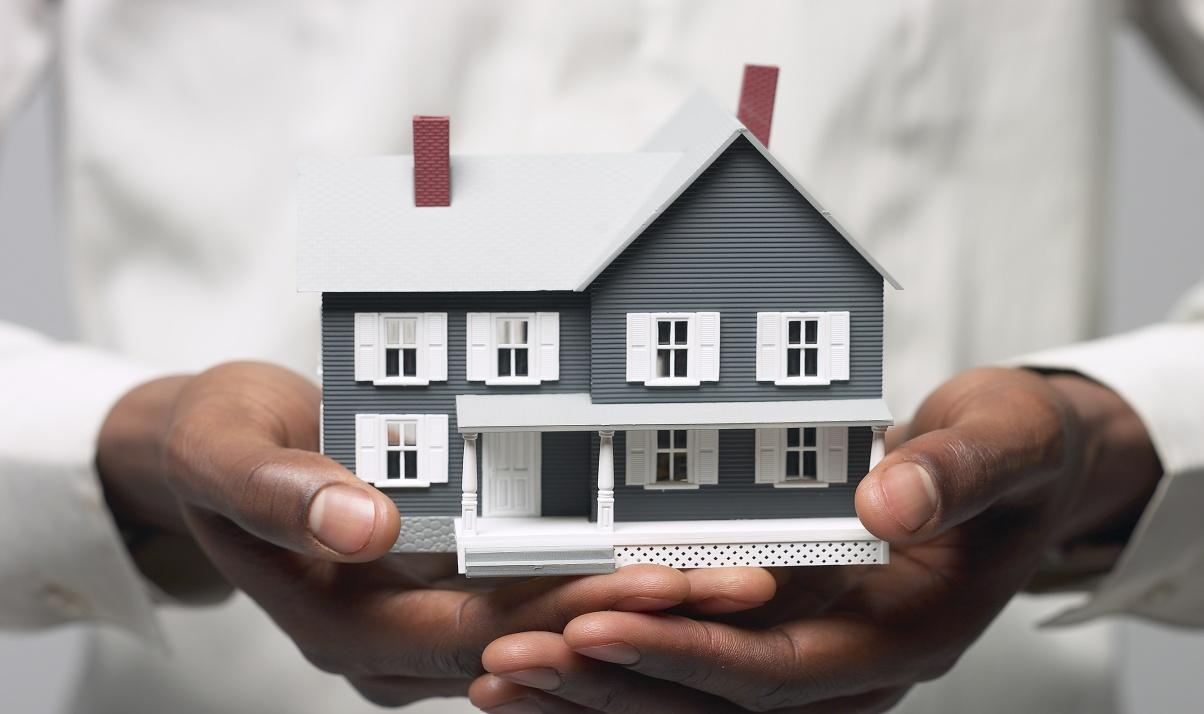 Home Insurance – Insurance Guru