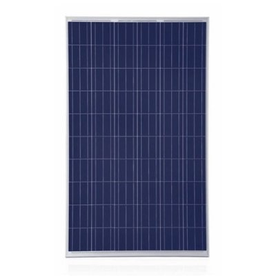 Sukam Solar Panel 150 watts – 12V
