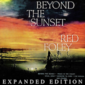 Beyond The Sunset (Expanded Edition)
