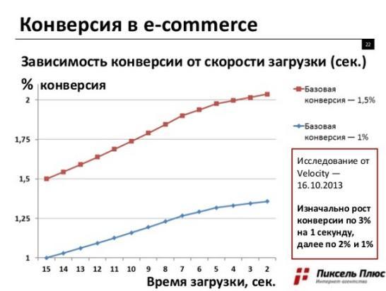 https://img-fotki.yandex.ru/get/9250/127573056.98/0_145ab3_fbfe868_orig.jpg