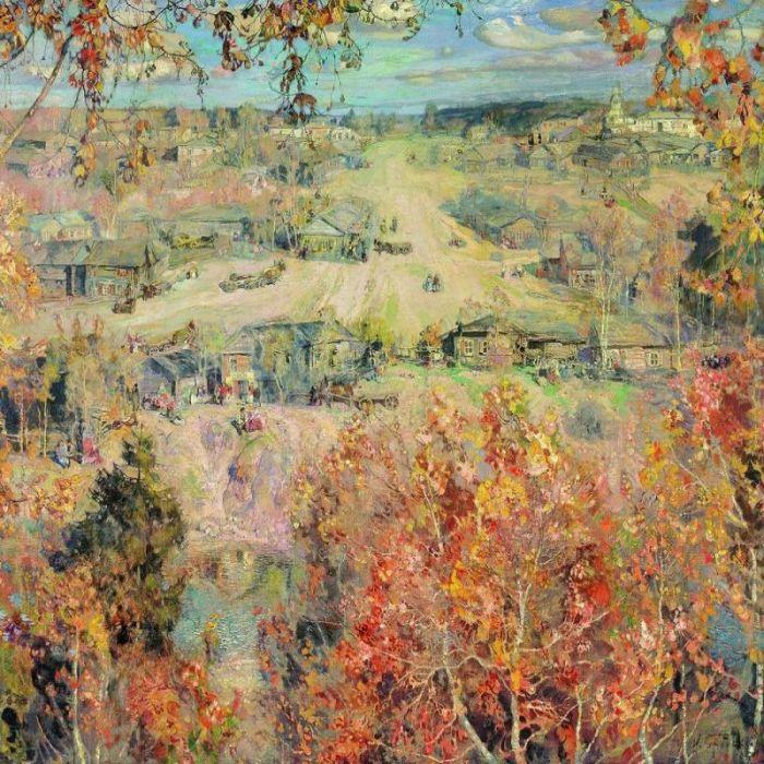 http://funforkids.ru/art/autumn/autumn28.jpg