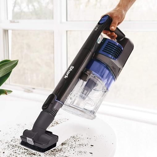 Shark Rocket Cordless Vacuum cleaner