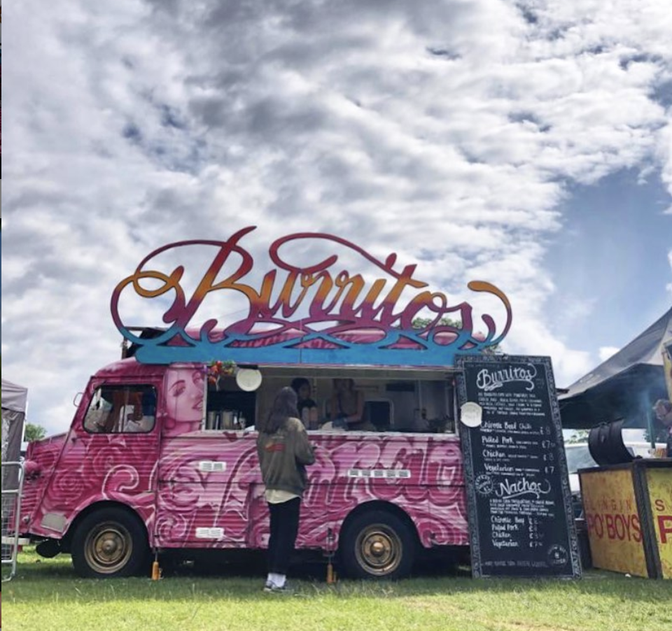 london's top food trucks worth chasing London's Top Food Trucks Worth Chasing f67i7A8FuR76iqdr9luEvFGmcVkSxg6s2YZxuMYlub6E47oaQ06wcvblWYVQFWNsx aD20L8Kuv9D8MYL60T4ACx7hFyI24qxEX4a 0QahbQHKwsPR3wToXTFsqQ9TOuYQ
