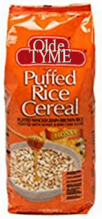 Puffed Rice Cereal.png
